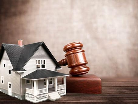 Direito Imobiliário: A Posse