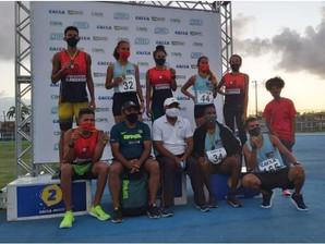 Federação Bahiana de Atletismo de volta aos atendimentos presenciais