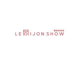 Le Dijon Show TV : La première émission