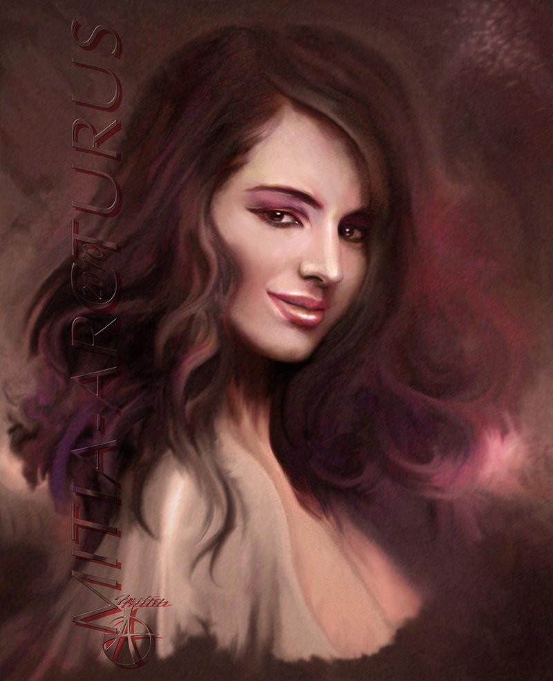 Mona_Lisa_Enigma_by_mitia_arcturus