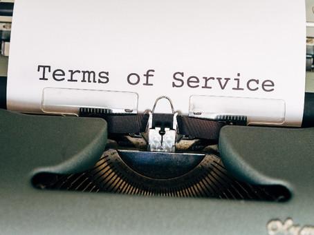Rischi di impresa: non solo aspetti legati all'economia, ma anche risvolti legali