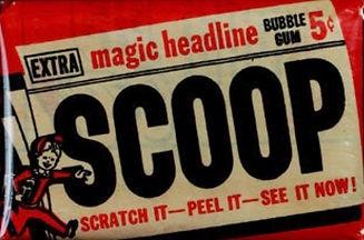 Scoop 5 cent 1954.jpg