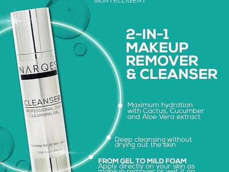 Mencuci Wajah – Tips Yang Perlu Dielak Dan Dipatuhi Tanpa Kompromi