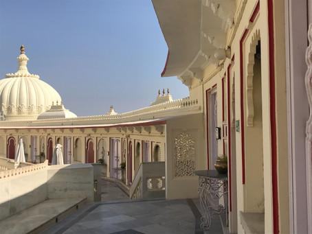 Location Hunt Shoot Designer Fashion Udaipur  #maharajas #fashion #hautecouture ##udaipur