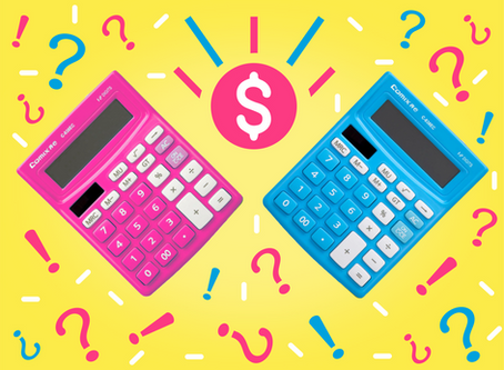 How to Calculate Your Freelance Rate – For Fashion Designers: FREE TEMPLATE