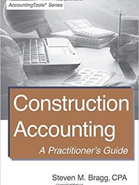 Construction-Accounting-A-Practitioner's-Guide