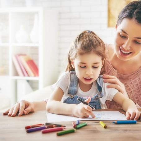 5 dicas práticas para o envolvimento da família na alfabetização e no letramento