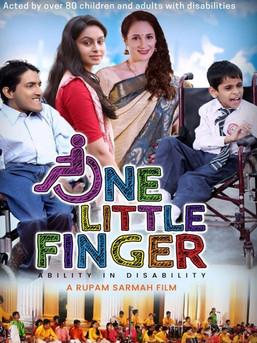 One Little Finger Movie Download