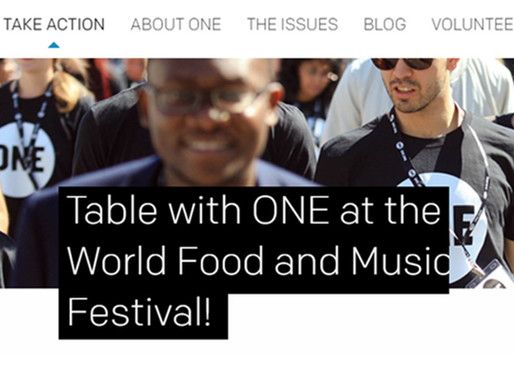 World Food and Music Festival!      DES MOINES,IA. Join the movement to end extreme poverty!