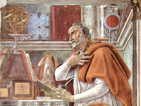 알레고리와 알레고리적 해석은 어떻게 다른가?
