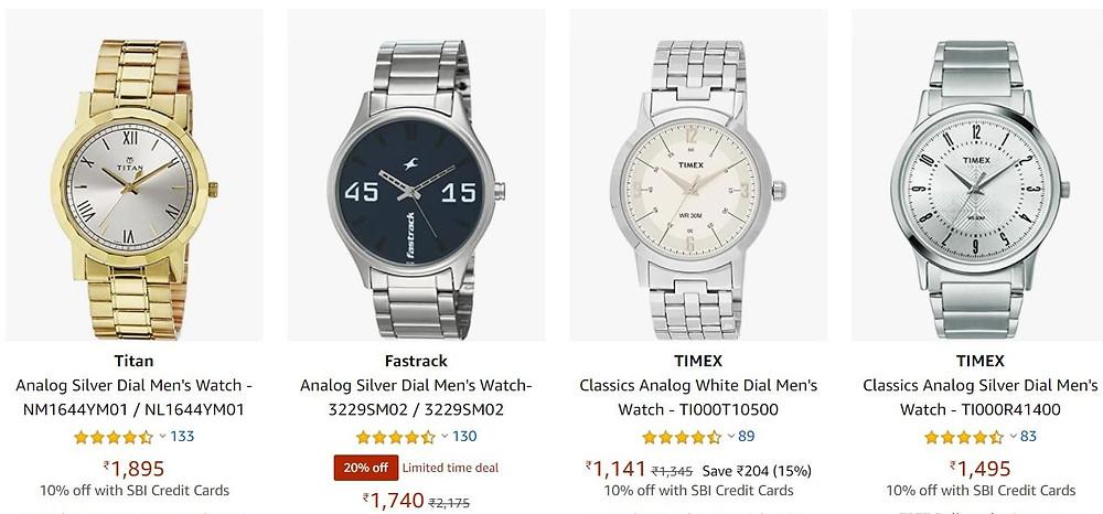 Diwali Gifts to Buy on Amazon