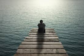 How can grief affect your life?