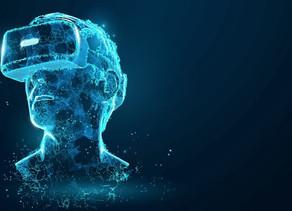 Sanal Gerçeklik (VR), Artırılmış Gerçeklik (AR) ve Karma Gerçeklik (MR) Nedir?