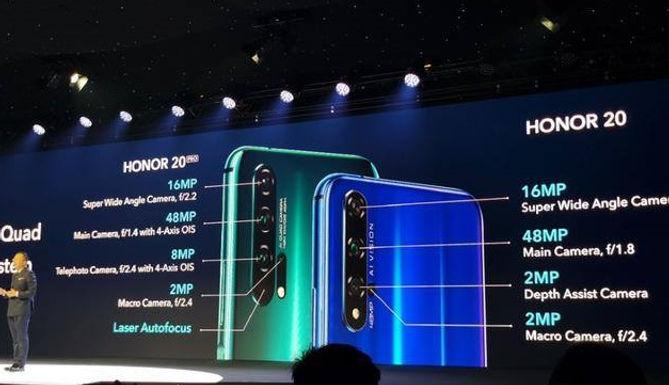 Huawei รุกเข้าอังกฤษ ขยายแบรนด์สมาร์ตโฟนจีน
