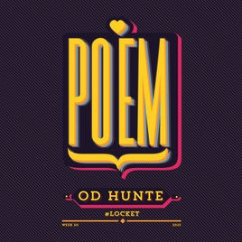 MY FIRST EVER EP WITH PRODUCER OD HUNTE & THE LIST AGENCY