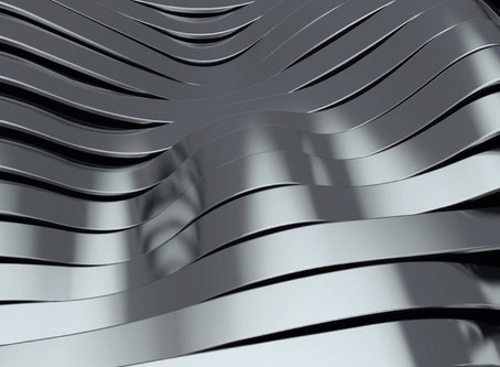 Regulations to note for metal finishing