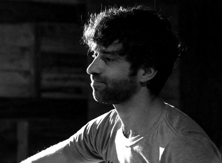 Iñaki Moreno: com acaba en les Amèriques cercant un nou llenguatge teatral