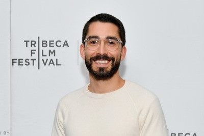 Knives and Skin at Tribeca Film Fest