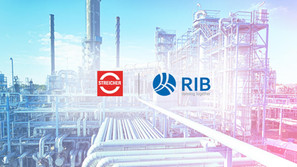 RIB signs a Phase-II-contract with STREICHER Group