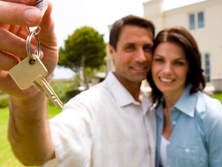 What are the ways I can sell my house?