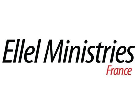 Ellel Ministries France