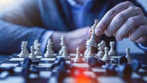 Les fondements d'une stratégie d'entreprise efficace et pertinente