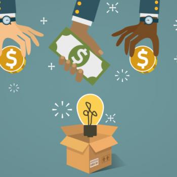 Las leyes que se preparan para el crowdfunding