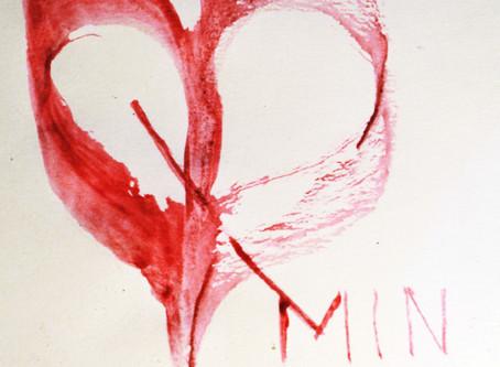 Mindo Art