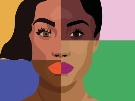 "The ""Awakening"" of My Racial Identity"