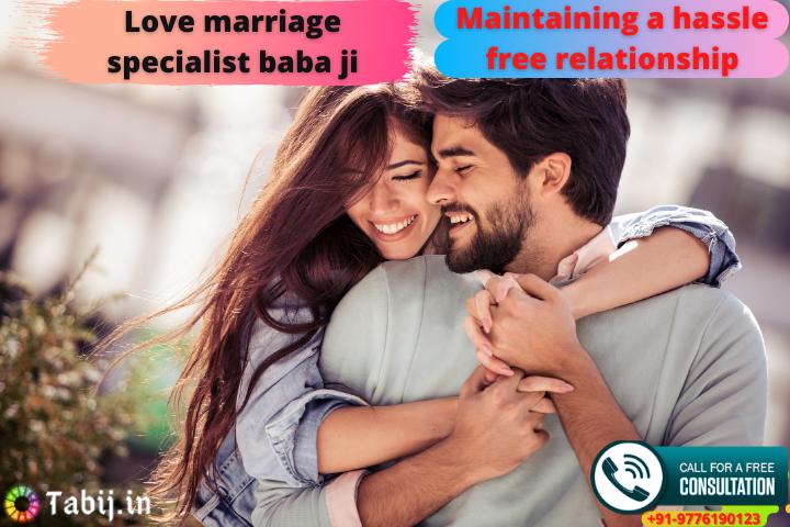 Love_marriage_specialist_baba_ji-tabij.in