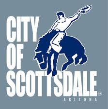 Arizona Recreation