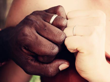JE ME MARIE CET ETE : QUELLES SONT LES CONSEQUENCES SUR LE PRELEVEMENT A LA SOURCE DE MES IMPOTS