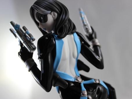 Bishoujo: Domino