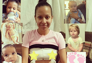 Woman Donated 2,000 Ounces of Breast Milk After Tragic Stillbirth
