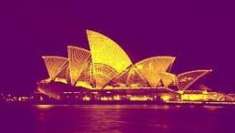 Australian Securities Regulator Releases Cryptocurrency, Mining, ICO Guidelines