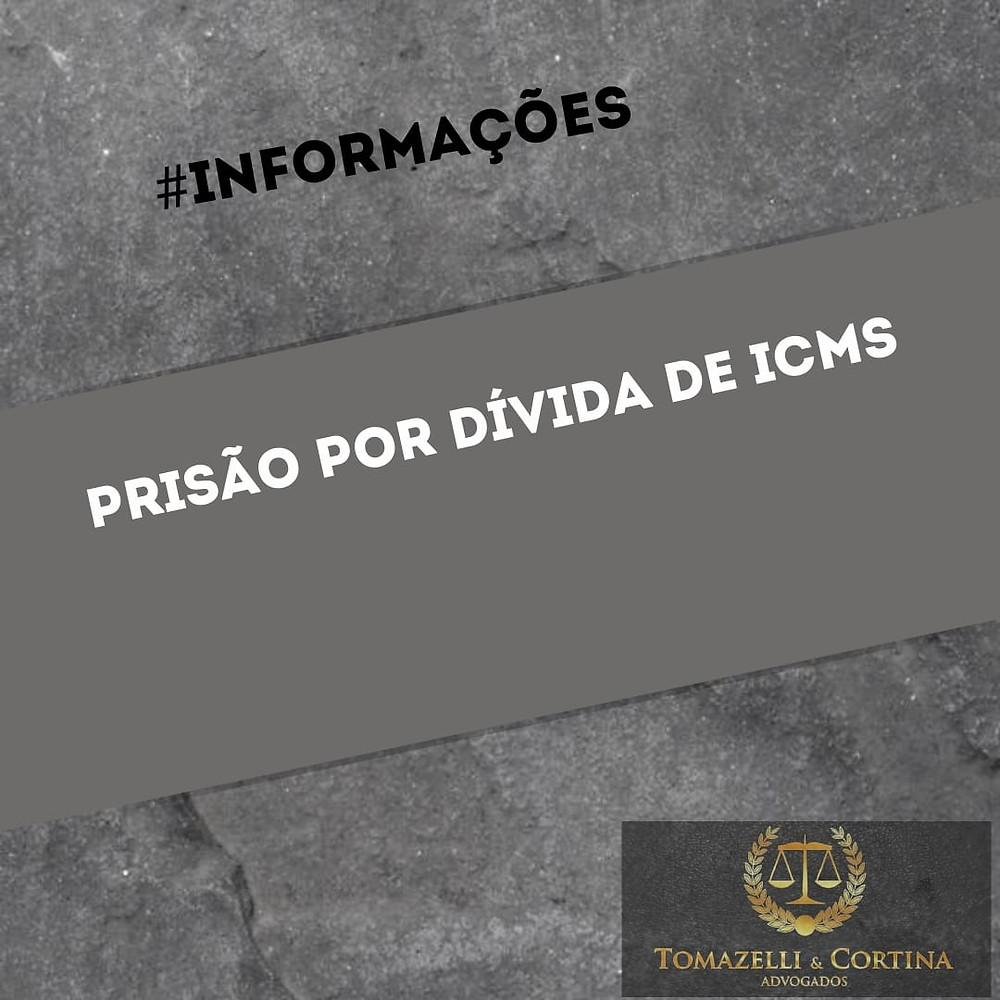 ICMS, direito tributário, direito empresarial, STF
