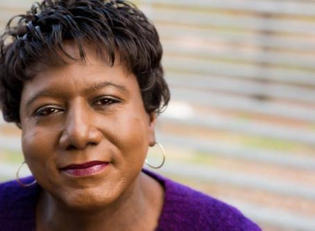 Legendary Black Trans Journalist Monica Roberts Dies At 58
