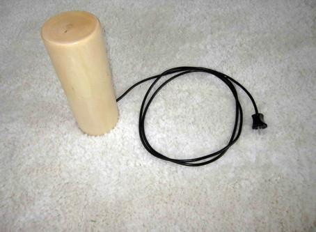 Энергатор - кондиционер звука