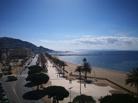 Top 5 Playas y Calas de Roses