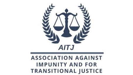 AITJ on the migrant workers  in Saudi Arabia