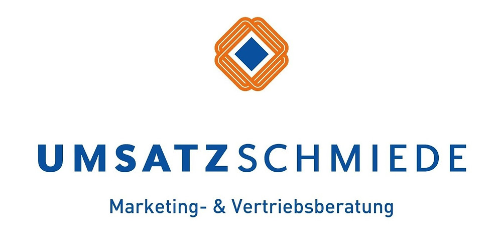 Stellenausschreibung Wordpress Webdeveloper Programmierer Grafikdesigner UMSATZSCHMIEDE Marketingberatung und Vertriebsberatung Christine Witthoeft Hamburg Berlin