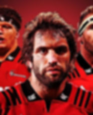 Crusaders Super Rugby.jpg