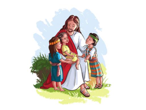 Childrens Liturgy Leaders Development Days