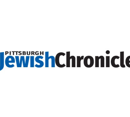Hebrew Free Loan Association adds free financial coaching to services offered