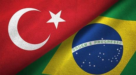 Saiba o que a família Ferreira têm feito na Turquia