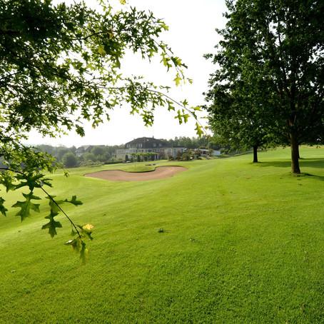 Ein Vorstellungsvideo des Golfclubs Dreibäumen wurde fertiggestellt und ist jetzt Online.