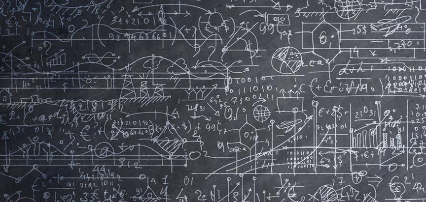 Simplificando a complexidade
