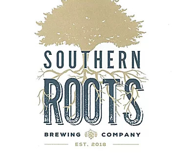 Waco Waco Un-day: Southern Roots Brewing Company