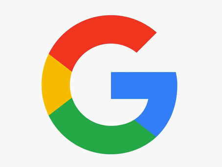 Google to Change Ad Policies