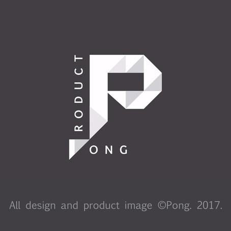 P O N G